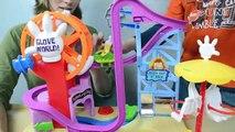 Dinosaurio imagina Niños recreo Informe juguete juguetes tirano saurio Rex Ultra  