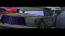 Casquette des voitures poussin finale Jeu contre 1 voitures Lightning McQueen Portugais ploucs brasilei piston