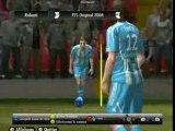 Best oF Olympique de Marseille Compil pes2008_