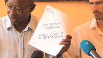 Plataforma #Otro18 postulará más de 170 candidatos independientes a elecciones en Cuba