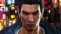 Yakuza 6 The song of Life - Nuevo gameplay