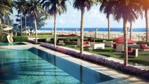 Estates at Acqualina|Luxury oceanfront condos for sale|Sunny Isles Beach, FL| 305-747-5580