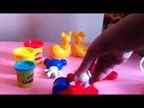 Dibujos animados niño Fresco para Niños juguetes 3D