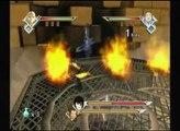 Tous les tous les patron patrons brûlant Terre finale dernière le le le le la Avatar airbender |