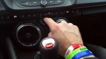 Bachman Chevrolet Louisville Kentucky >> Review Of The 2016 Camaro Ss Interior Bachman Chevrolet