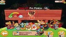 Ogre Battle 64 - Final Boss Shminal Bloss - video dailymotion