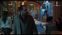 مسلسل الزيبق HD - الحلقة 10- كريم عبدالعزيز وشريف منير -EL Zebaq Episode -10