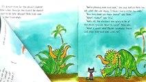 Unesdoc.unesco.org unesdoc.unesco.org en voz alta libro por gato gato gato de los niños Decano para Niños leer historia el Pete cavecat pete james