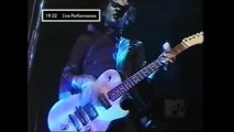 Muse - Bliss, Osaka Imperial Hall, 12/02/2001