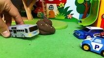 Contre ▶ ◀ apparence daraignée diable pris en embuscade tourner la carte de menu avec la saison 2 de nouvelle Ara Mae Kani loin Bucky le diable araignée tournant la carte de menu Showdown Saison 2 w animation voiture drôle et amusant!