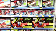 I Found Roblox Toys!! Figure Sets and Blind Boxes - DOLLASTIC PLAYS VLOG