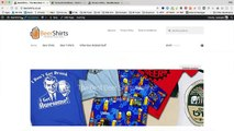Amazon Affiliate Website with WordPress & Free Theme Storefront - YouTube_2_clip3