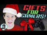 2015 Holiday Gift Guide - 12 Gifts Gamers Will Love! | The Leaderboard Network