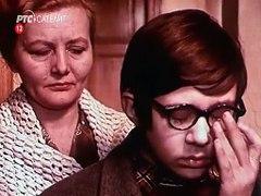 Salas u malom Ritu 1975 12 epizoda