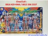 Call - 0815 506 3337 - Jual Boneka Original Disney