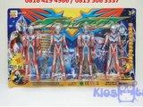 Call - 0815 506 3337  - Boneka Baymax Original Disney