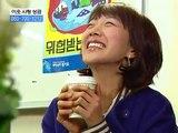 Gia Đình Là Số 1 (Phần 1) - Tập 31 -  Lồng Tiếng HTV3 - Min Jeong tới thăm Min Yong rồi nhẩy vào lu nước, ông Soon Jae làm mọi người chơi mất vui