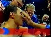 Wladimir Klitschko vs Chris Byrd (14-10-2000) Full Fight
