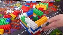 Enfants pour jouets la construction dun magasin design enfants Lego lego de léducation