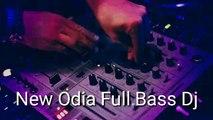 Odia dj song Nabama sreni Jhiata dj new odia album DJ all DJ