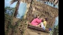Hồng Vân & Thành Lộc - Lạy anh em đi lấy chồng & Bà Rằng Bà Rí (1996)