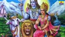 Bhole Ki Barat Me    New Shiv Bhajan 2014    Album Name: Bhole Ka