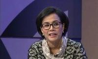 Indonesia Darurat Utang? Sri Mulyani Menjawab - ROSI