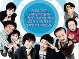 Gia Đình Là Số 1 (Phần 1) - Tập 70 -  Lồng Tiếng HTV3 - ông Soon Jae không dám nắm tay người tình, Shin Ji đãi Park Hae Mi ăn sườn nướng