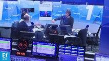 """Pierre Moscovici : """"La réforme du code du travail est une nécessité dans tous les pays de l'UE"""""""