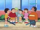 Doraemon italiano - 06x87-88 - La borsa dei sentimenti - Lo spray boomerang