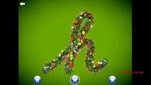 Par par Apprendre Nouveau à Il avec écriture Animations des alphabets cursifs f k lettres school babystati