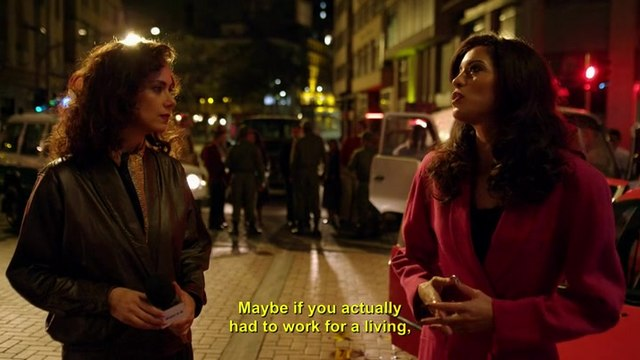 Narcos : {{S03xE01}} Season 3 - English Full Episode 1