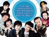 Gia Đình Là Số 1 (Phần 1) - Tập 92 -  Lồng Tiếng HTV3 - Min Ho, Yoon Ho, Kim Beom bị kẹt trên xe hỏng của Shin Ji, Min Yong giả vờ chăm sóc Park Hae Mi ốm