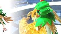 Pokkén Tournament DX - Everything You Need to Know - Nintendo Switch