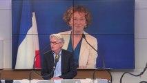 """Jean-Claude Mailly : """"Je ne comprends pas qu'on puisse dire que la France n'est pas un pays réformable"""""""