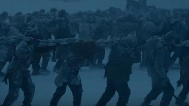 Game of Thrones Season 7 Episode 7 GOT 7X7 GOT S7E7 FREE 77 watch 7x7