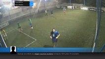 Team Mickus Vs Pearn Partner - 25/08/17 23:19 - Summer Night 25.08 - Antibes Soccer Park