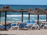 116 000 Euros : Gagner en Soleil  Espagne : Le grand jour - Notre nouvel appart au soleil ? Home tour