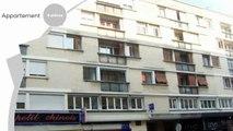 A louer - Appartement - CAEN (14000) - 4 pièces - 68m²
