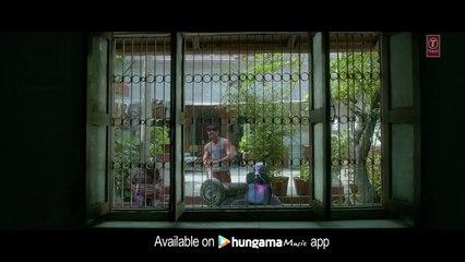 Arijit Singh _ Rangdaari Video Song _ Lucknow Central _ Farhan Akhtar