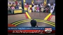 Jab Meri Nawaz Sharif Se SMS Par Baat Hoti Thi Tu Mujhay Yaqeen Tha K Unhain Koi Masla Laahiq Hai- Aftab Iqbal Reveals