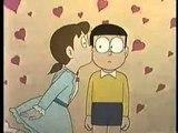 Doraemon In Hindi - Doraemon Movies & Episode - Nobita and Shizuka in Love relation doreamon