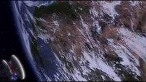 LUnivers -60- Catastrophes dans LEspace Lointain (Complet)