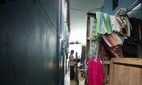 Penantian Rohingya - BERKAS KOMPAS (Bag. 3)