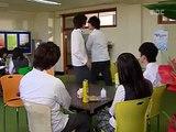 Gia Đình Là Số 1 (Phần 1) - Tập 128 -  Lồng Tiếng HTV3 - Park Hae Mi quyến rũ còn Joon Ha thì ngủ vì mệt,Yoo Mi đánh nhau với Na Hae Mi