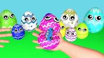 Les couleurs couleurs la famille pour amusement amusement heure intérieur enfants Apprendre Cour de récréation enseigner Collection 1 3d ba