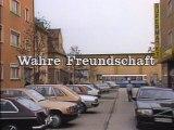 Lindenstraße - 0154. Wahre Freundschaft