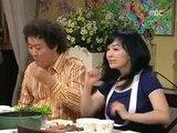 Gia Đình Là Số 1 (Phần 1) - Tập 157 -  Lồng Tiếng HTV3 - Lee Soon Jae cấm mọi người nói English trong nhà,hai người nước ngoài tới nhà Lee Soon Jae