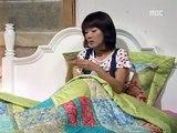 Gia Đình Là Số 1 (Phần 1) - Tập 159 -  Lồng Tiếng HTV3 - Joon Ha thắng cổ phiếu nhưng giả vờ buồn rầu làm mọi người hoảng,Shin Ji nhờ thám tử Li bắt thằng người Nga