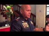 Dela Rosa says cops are not vigilantes, denies Reuters report